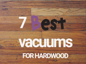 If your looking for the BEST pet vacuums for hardwood floors you've come to the right place. The best pet vacuum brands are available from shark, bissell, dirt devil, hoover, to soniclean.