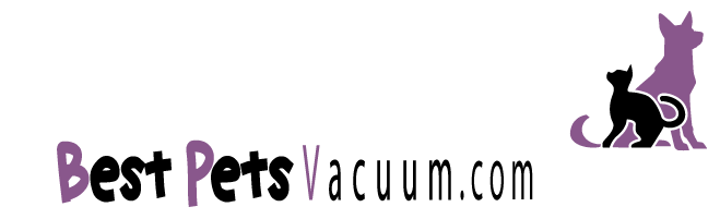 Best Pets Vacuum