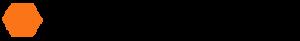 The Black & Decker Logo