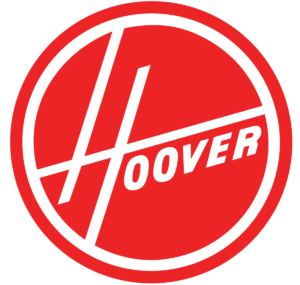 lthe hoover vacuum logo